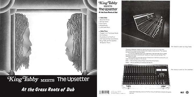 Reggae  - Page 4 King_t10