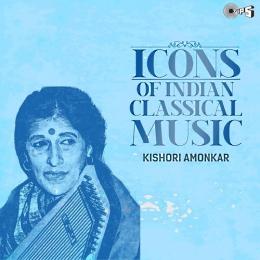 Musiques traditionnelles : Playlist - Page 18 Kishor11