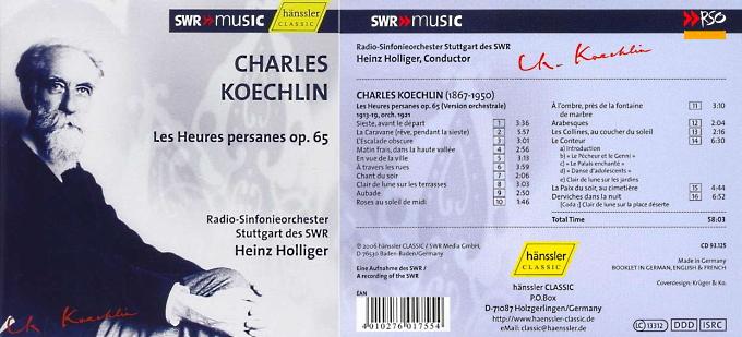 Playlist (141) - Page 8 Koechl11
