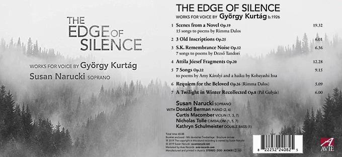 Playlist (140) - Page 16 Kurtze10