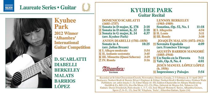 Playlist (145) - Page 10 Kyuhee10