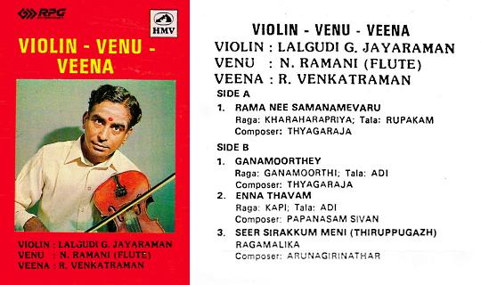 Musiques traditionnelles : Playlist - Page 18 Lalgud10
