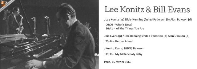 [Jazz] Playlist - Page 14 Lee_ko21