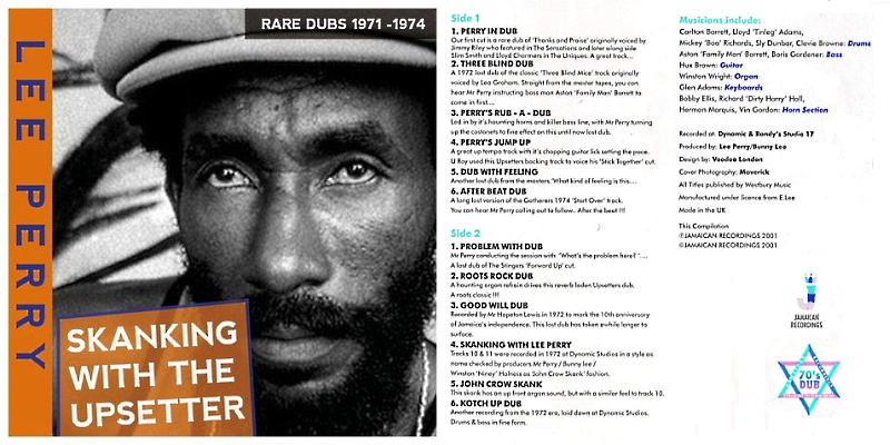 Reggae  - Page 4 Lee_pe11