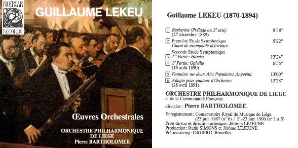 Playlist (135) - Page 10 Lekeu_10