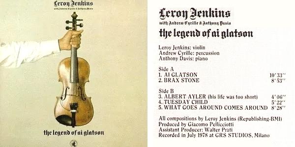 [Jazz] Playlist - Page 12 Leroy_11