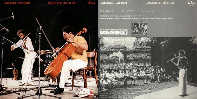 [Jazz] Playlist - Page 12 Leroy_12