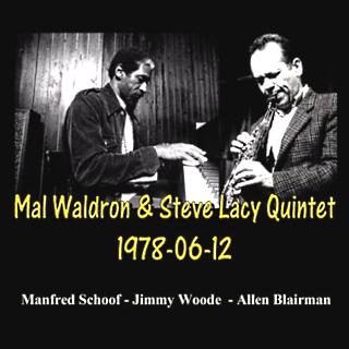 [Jazz] Playlist - Page 15 Mal_wa13