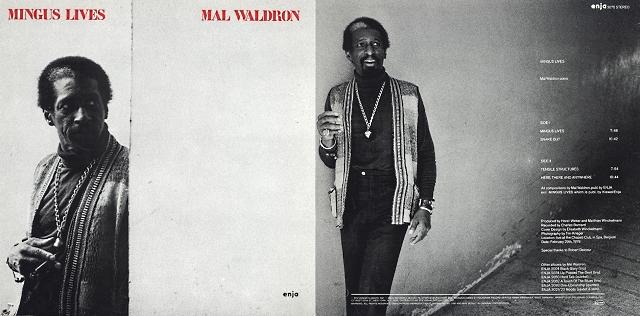 [Jazz] Playlist - Page 10 Mal_wa18