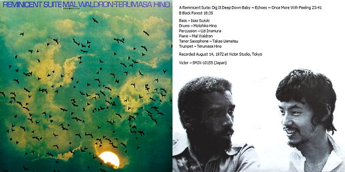 [Jazz] Playlist - Page 6 Mal_wa30
