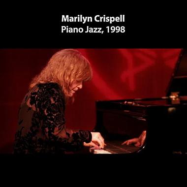 [Jazz] Playlist - Page 17 Marily10