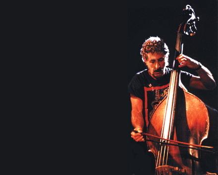 Si j'aime le jazz... - Page 11 Mario_10