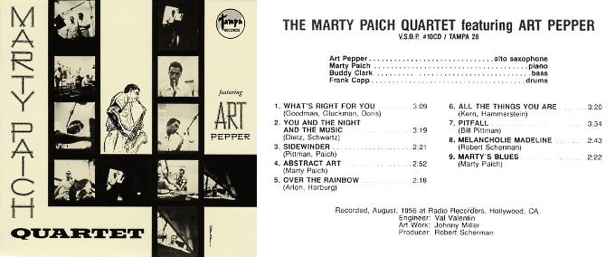 [Jazz] Playlist - Page 6 Marty_12