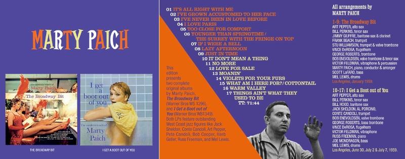 [Jazz] Playlist - Page 6 Marty_13