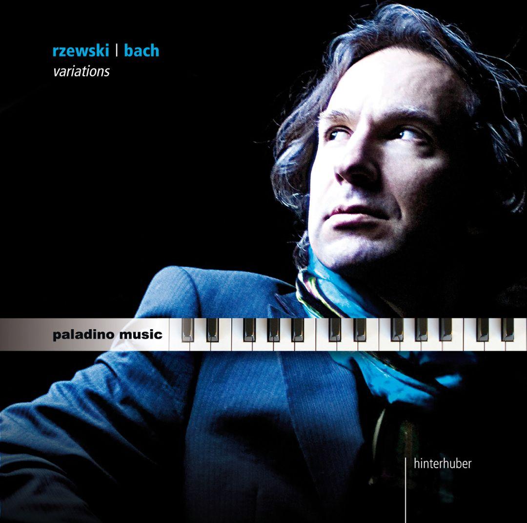 Playlist (135) - Page 7 Mi000310