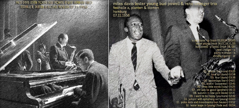 [Jazz] Playlist - Page 4 Miles_10