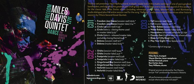 [Jazz] Playlist - Page 10 Miles_13