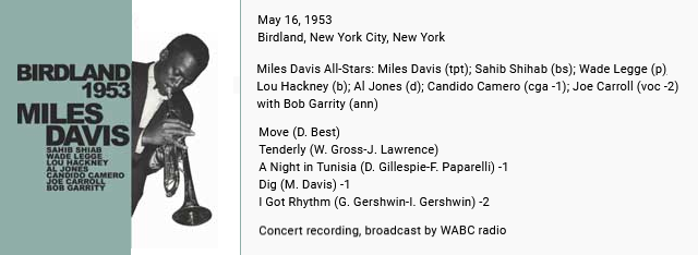 [Jazz] Playlist - Page 15 Miles_14