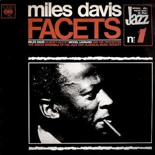 [Jazz] Playlist - Page 4 Miles_16