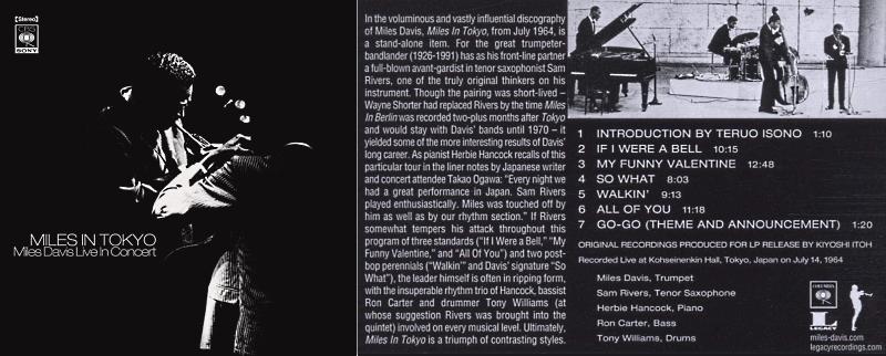 [Jazz] Playlist - Page 13 Miles_19