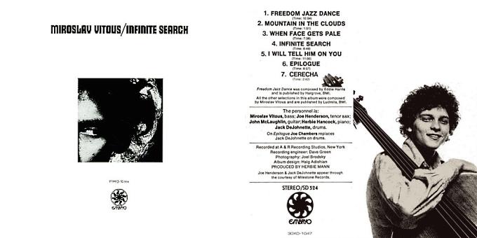 [Jazz] Playlist - Page 18 Mirosl11