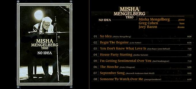 [Jazz] Playlist - Page 18 Misha_13