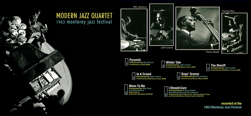 [Jazz] Playlist - Page 12 Mjq_1912