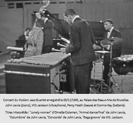 [Jazz] Playlist - Page 13 Mjq_1913