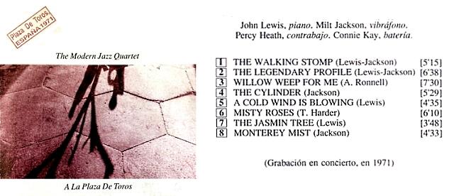 [Jazz] Playlist - Page 14 Mjq_1920