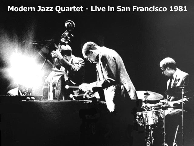 [Jazz] Playlist - Page 14 Mjq_sa10