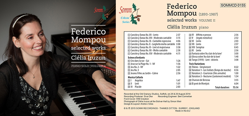 Playlist (144) - Page 3 Mompou13