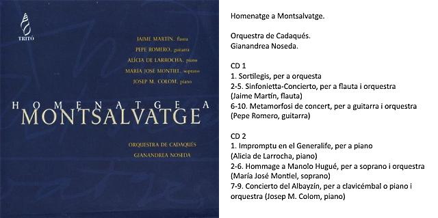 Playlist (145) - Page 10 Montsa11