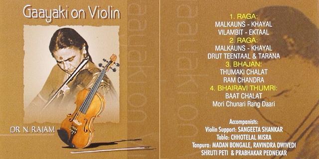 Musiques traditionnelles : Playlist - Page 18 N_raja10