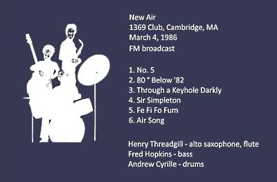 [Jazz] Playlist - Page 12 New_ai11