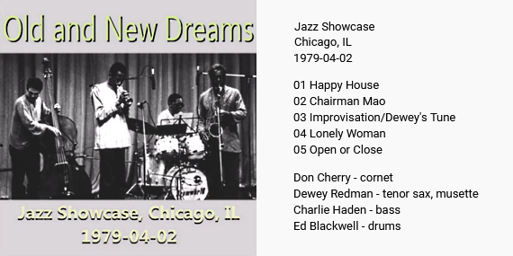 [Jazz] Playlist - Page 17 Old_an10