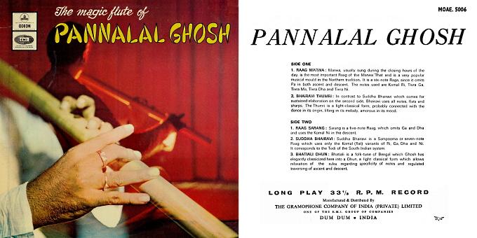 Musiques traditionnelles : Playlist - Page 18 Pannal10