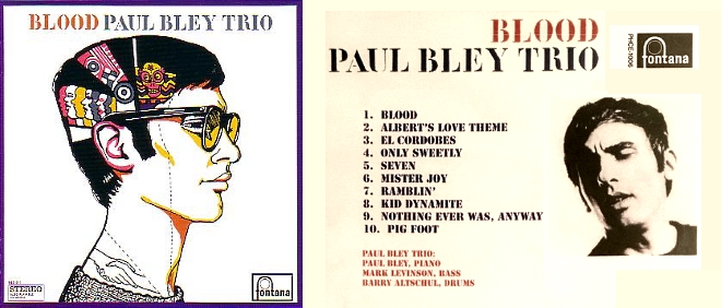 JAZZ -les beaux, grands disques de trio piano basse batterie Paul_b10