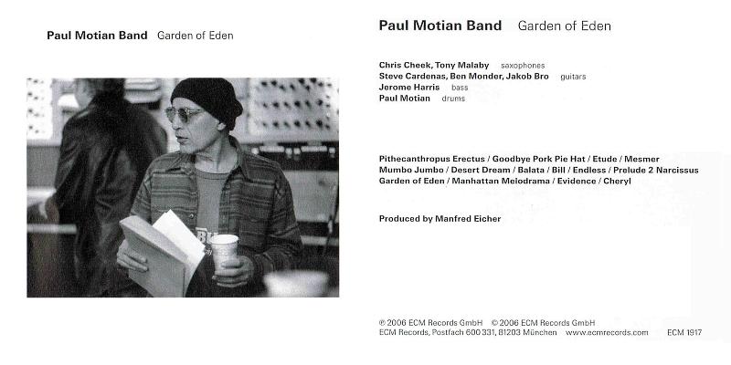 [Jazz] Playlist - Page 13 Paul_m10