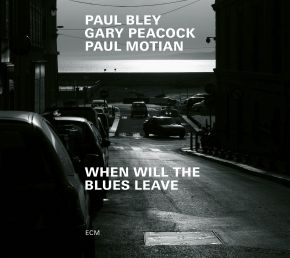 Paul Bley (1932) - Page 2 Pb_ecm10