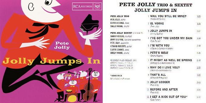 [Jazz] Playlist - Page 16 Pete_j10