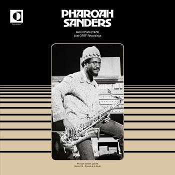 [Jazz] Playlist - Page 10 Pharoa13