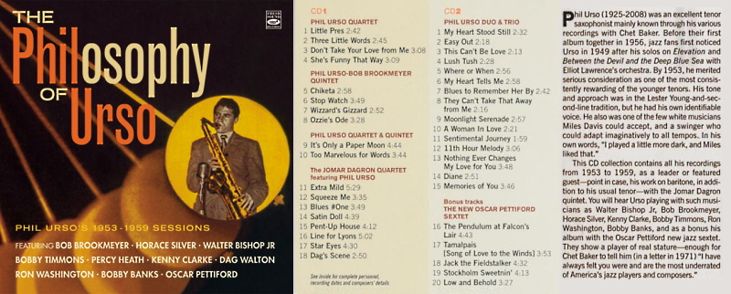 [Jazz] Playlist - Page 9 Phil_u10