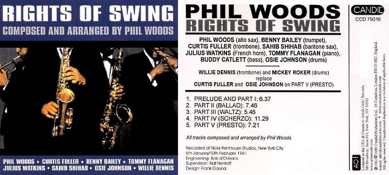 [Jazz] Playlist - Page 8 Phil_w10