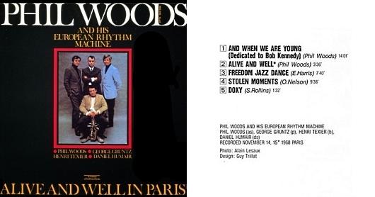 [Jazz] Playlist - Page 8 Phil_w13