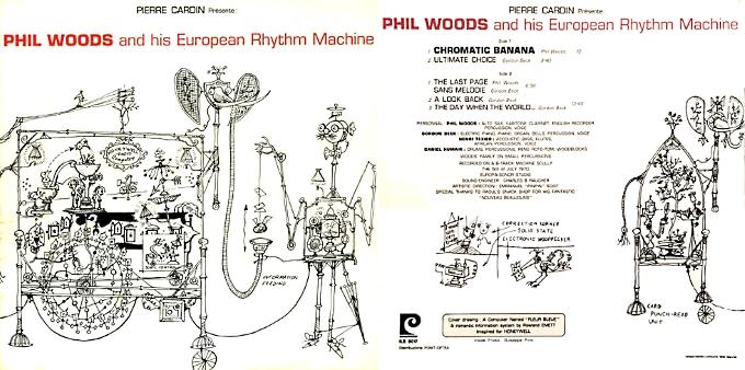 [Jazz] Playlist - Page 8 Phil_w14