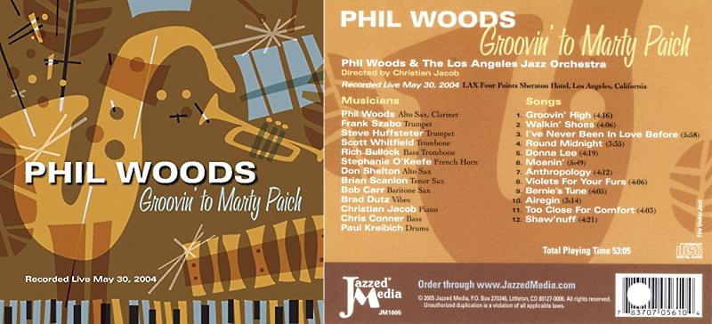 [Jazz] Playlist - Page 6 Phil_w16