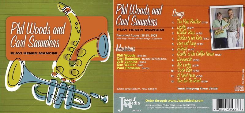 [Jazz] Playlist - Page 6 Phil_w17