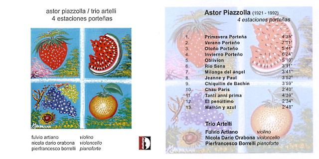 [Musiques du monde] Playlist - Page 6 Piazzo10