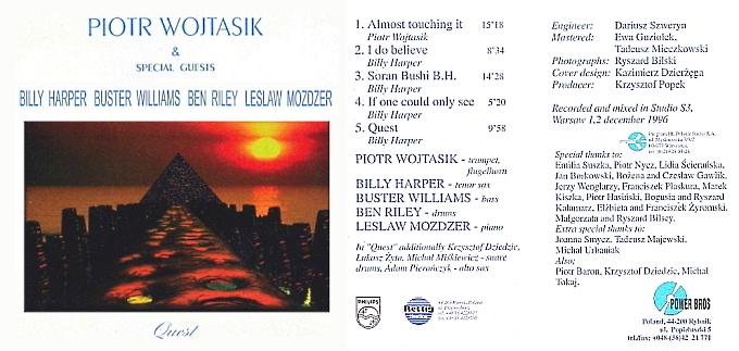 [Jazz] Playlist - Page 18 Piotr_13