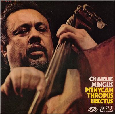 [Jazz] Playlist - Page 10 Pithyc10